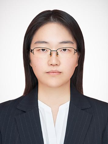 김은아 교수님 사진