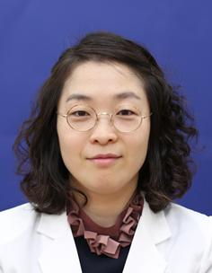 박숙현 교수님 사진