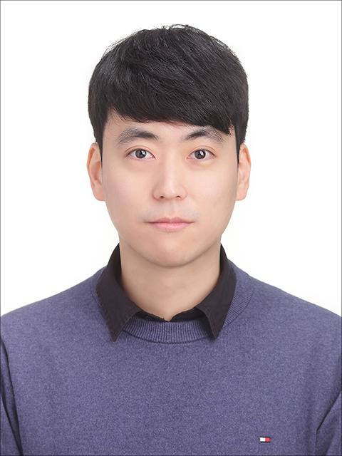 배현우 교수님 사진