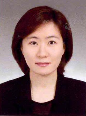 김여향 교수님 사진