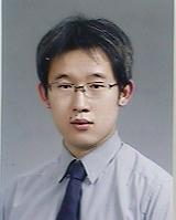 윤상열 교수님 사진