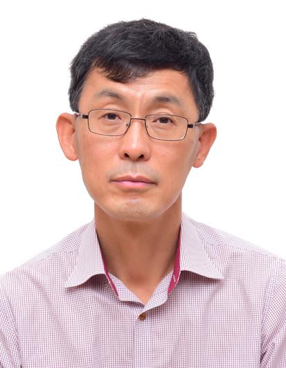 임현석 교수님 사진